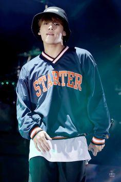 170902 #Jungkook @seo taiji 25th anniversary concert ~♡