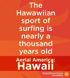 Discover the stunning landscapes and stories of Hawaii's eight major islands. Fly above lush green cliffs, black-sand beaches, ancient ruins, and modern cities. Black Sand, Modern City, Ancient Ruins, Hawaiian Islands, Lush Green, Beaches, Cities, Surfing, Landscapes