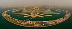 Dubai-Palmera (2)
