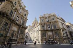 Long Weekend in Palermo | Fodor's
