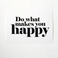 Happy print #prints