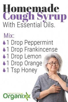 4 Amazing Essential Oil Blends For Cold & Flu (+ Top 5 Oils That Help!) – Enjoy Natural Health 4 Amazing Essential Oil Blends For Cold & Flu (+ Top 5 Oils That Help! Essential Oil Blends For Colds, Essential Oils For Asthma, Organic Essential Oils, Essential Oil Diffuser, Essential Oil Cold Remedy, What Is Essential Oil, Young Living Essential Oils Recipes Cold, Cough Remedies For Adults, Natural Asthma Remedies
