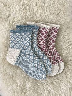 Baby Barn, Bindi, Ravelry, Knitting Patterns, Fashion, Slipper, Tights, Creative, Moda