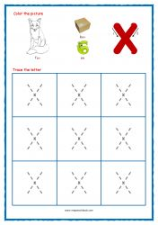 Alphabet Tracing - Small Letters - Alphabet Tracing Worksheets - Alphabet Tracing Sheets - Free Printables Tracing Letters (A-Z) - Lowercase Alphabet Tracing Worksheets, Printable Preschool Worksheets, Tracing Letters, Preschool Alphabet, Handwriting Worksheets, Alphabet Crafts, Handwriting Practice, Small Alphabet Letters, Alphabet Writing