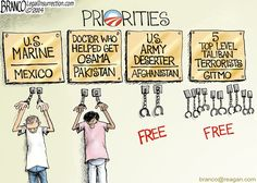 http://legalinsurrection.com/2014/06/branco-cartoon-desertion/