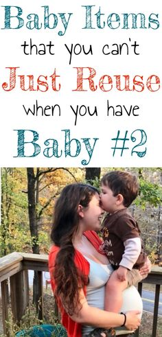 Pregnant with Baby A second baby checklist with what you really need, plus a. - Pregnant with Baby A second baby checklist with what you really need, plus all the things to bu - Be My Baby, Second Baby, 2nd Baby, New Parents, New Moms, Pregnancy Information, After Baby, Pregnant Mom, Pregnant With Boy