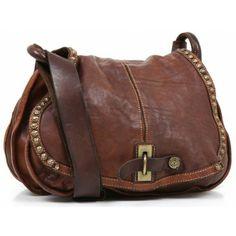 Moroccan bag!!!!!