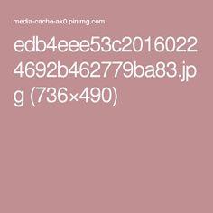 edb4eee53c20160224692b462779ba83.jpg (736×490)