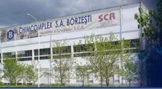 https://presaonestilor.wordpress.com/2017/05/16/nereguli-la-chimcomplex-sa-borzesti-sesizate-de-sif-moldova/