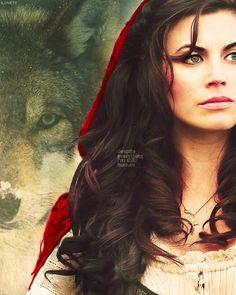 Domando Al Lobo: #181 #Lupus La bestia interior que te devora por dentro.