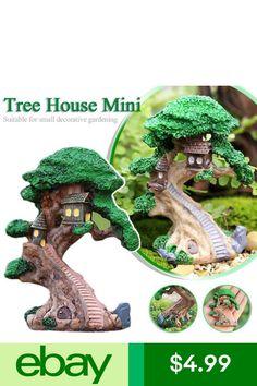 Artificial Christmas Trees Home & Garden