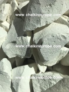 White mountain chalk is best selling and most popular chalk. A pure white and powdery chalk. It is crunchy with a smooth grit free finish and has that popular pure white clean dry chalk taste. Best Edibles, White Mountains, Super White, White Shop, First Time, Pure Products