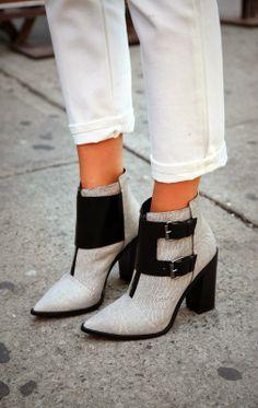 Australian Blogger | See Want Shop