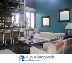 Casa em Búzios/RJ