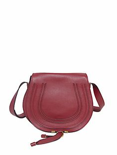 cheap chloe handbags - Chloe marcie bag on Pinterest | Chloe, Crossbody Bags and Shoulder ...