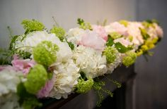 JF Floral Couture