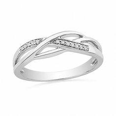 40be95d63 38 Best Rings images | Pandora Jewelry, Pandora Rings, Fashion rings