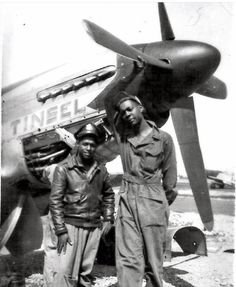 Tuskegee Airmen, P51 Mustang, Hero, American