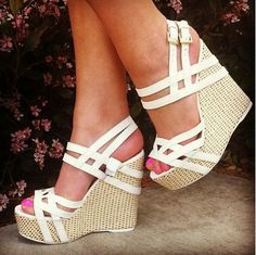 Chalany High Heels photo