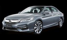 Honda-Accord-for-sale-in-Pakistan-2017 Honda-Accord-for-sale-in-Pakistan-2017