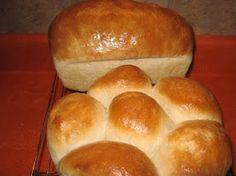 Basic Challah Dough Recipes — Dishmaps