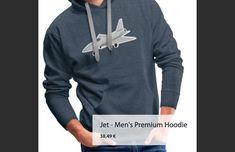 Hoodie mit Düsenjet-Motiv . #shirt #hoodie #tshirt #shop #design #jet #Raster #Flugzeug #bestellen #illustration #avion #3D #dots #plane #drawing #zeichnung #Aeroplano
