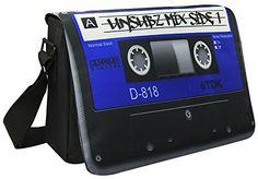 """WATERFLY Tape Soft Lightweight Nylon 15.6"""" Inch Shoulder Bag Padded Compartment Shoulder Messenger Bag Case Cover Handbag Crossbody Hybrid Bag Hobo Bag Traveling Bag for 12"""" 13"""" 14"""" 15"""" Laptop Notebook Tablet Ultrabook Chromebook Laptop PC - http://handbags.kindle-free-books.com/waterfly-tape-soft-lightweight-nylon-15-6-inch-shoulder-bag-padded-compartment-shoulder-messenger-bag-case-cover-handbag-crossbody-hybrid-bag-hobo-bag-traveling-bag-for-12-13-14-15-laptop-no/"""