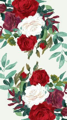 Wallpaper for your phone, i wallpaper, wallpaper backgrounds, color street, iphone 6 Flower Wallpaper, Cool Wallpaper, Watercolor Wallpaper, Spring Wallpaper, Iphone Wallpaper For Lock Screen, Wallpaper Color, Floral Wallpaper Iphone, Green Watercolor, Christmas Wallpaper