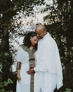 Epic-Traditional-Eritrean-Wedding-in-Canada-Tomasz-Wagner-Photography-Film-Bridal-Musings-Wedding-Blog34