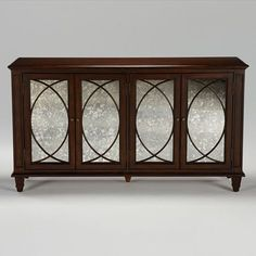 buffets, dining rooms, interior design, buffet tables, dining room storage