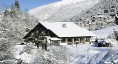 Hotel Le Soly Morzine Featuring a seasonal outdoor pool, a sun terrace and a garden, Hotel Le Soly is located 10 minutes' walk from the centre of Morzine in the heart of the Portes du Soleil Ski Resort. Free WiFi is provided.