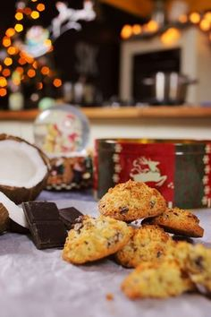 Cookie Desserts, Cookie Jars, Biscuits, Muffin, Cookies, Breakfast, Hungary, Pizza, Food