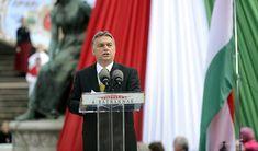 Nemzeti Napló - a Kárpát-medence hetilapja: Újra megjelentek a káros gondolatok a kormány és a...
