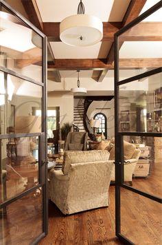 38 best grandeur draperies images luxury interior design tuscan rh pinterest com