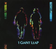 1 Giant Leap feat. Eddi Reader, The Mahotella Queens and Revetti Sakalar - Daphne (1 Giant Leap - Palm UK/2001)