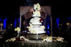 marina del rey marriott hotel wedding photography