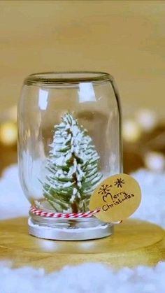 hristmas is one of the only occasions that welcomes glitter, plaid, and twinkle lights with open arms. That means if you're planning to decorate . crafts for adults DIY Christmas Decorations Christmas Crafts For Adults, Christmas Projects, Halloween Crafts, Holiday Crafts, Christmas Ideas, Holiday Decor, Simple Christmas, Christmas Time, Christmas Gifts