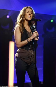 Céline Dion hints at first Australian tour in ten years  Céline Dion is expected to announce her first tour of Australia in ten years thanks to several VERY suspicious clues shared to Twitter this week.  Fans have been sent into meltdown by a series of Tweets uploaded by Frontier Touring which appear to represent Célines best-known songs through emojis.  Beauty and the Beast The Power Of Love and My Heart Will Go On have all been depicted using clever imagery along with a date- February 2nd…