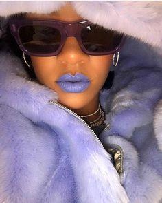 34 Likes, 0 Comments - Rihanna Navy (@rihannanavyorg) on Instagram