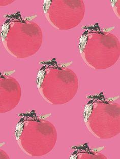 30 Fun iPhone Wallpaper Ideas From Pinterest