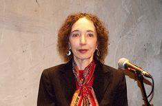 Novelist, essayist, and poet Joyce Carol Oates was born in Lockport, New York. Poetry Magazine, Joyce Carol Oates, Poetry Foundation, Waves Goodbye, Essayist, Poems, Life, Men