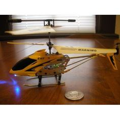 12 Best Syma s107 s107g R C Helicopter in yellow images in