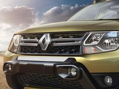 Renault To Bring New Compact SUV To Rival Maruti Suzuki Vitara Brezza    French automaker Renault will add a new SUV to its lineup and the vehicle will be positioned between Kwid and Duster. The new product is codenamed as HBC and as per reports it will go up against the likes of Maruti Suzuki Vitara Brezza SUV.  Source:www.drivespark.com  Renault To Bring New Compact SUV To Rival Maruti Suzuki Vitara Brezza  The SUV will use the CMF-A platform the common and shared platform of the…