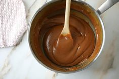 Hjemmelaget Dulce de leche - Passion For baking Dulce De Leche Cake Filling Recipe, Cake Filling Recipes, Quirky Cooking, Basic Cooking, Cooking Ideas, Food Ideas, Fun Desserts, Dessert Recipes, Lecce