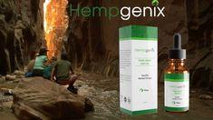 https://hempgenix.us Hemp Genix CBD Oil Products   Hemp Genix CBD Oils & CBD Oil Cosmetics ______________________________________________________________ Soc...
