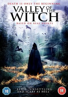 Watch Valley of the Witch Full Movie Online http://full-movies.org/valley-of-the-witch-2014/