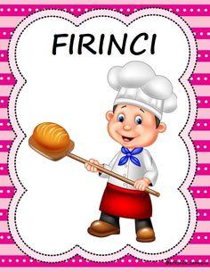Turkish Language, Princess Peach, Disney Princess, Disney Characters, Fictional Characters, Digital, Language, Fantasy Characters, Disney Princesses