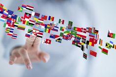 En İyi Ücretsiz 15 Yabancı Dil Eğitim Sitesi