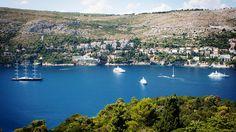 Lokrum Island Tourism, Croatia - Next Trip Tourism Croatia Tourism, Croatia Travel, Lokrum Island, Dubrovnik Croatia, River, Amazing, Outdoor, Outdoors, Croatia Destinations