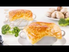 11 Best Zuppa Soup Images In 2018 Phyllo Dough Zuppa Soup Bread Shop